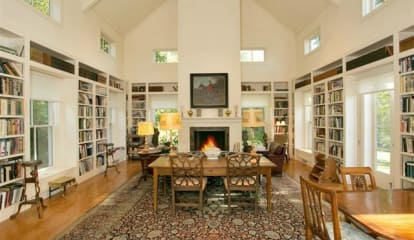 75 Church Road, Pawling, NY 12564