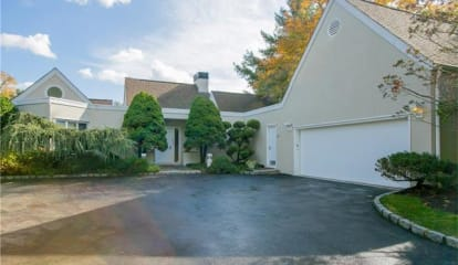 28 The Crossing At Blind Brook, Purchase, NY 10577