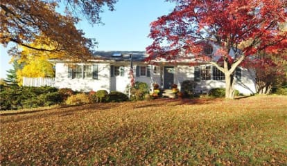 3 Country Club Lane, Briarcliff Manor, NY 10510