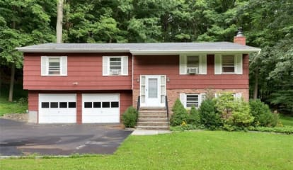 151 Goldens Bridge, Katonah, NY 10536