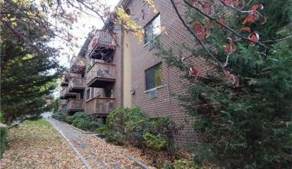 332 Palisade Avenue #B2, Yonkers, NY 10703