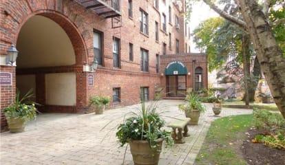 1 Columbia Avenue #C12, Hartsdale, NY 10530