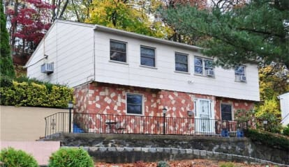 17 Heatherdell Road, Ardsley, NY 10502
