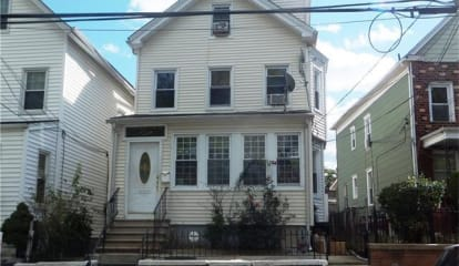 337 North High Street, Mount Vernon, NY 10550