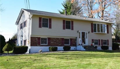 2933 Mead Street, Yorktown Heights, NY 10598