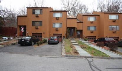 24 Lark Lane, Croton-on-Hudson, NY 10520