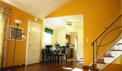 2 Wheeler Drive, Cortlandt Manor, NY 10567
