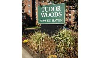 98 Dehaven Drive #5M, Yonkers, NY 10703