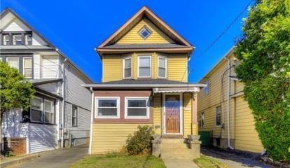 155 Beechwood Avenue, Mount Vernon, NY 10553