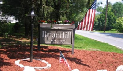 209 Schrade Road #2H, Briarcliff Manor, NY 10510