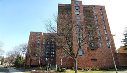 50 Columbus Avenue #D20, Tuckahoe, NY 10707