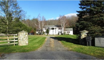 98 Canopus Hollow Road, Putnam Valley, NY 10579