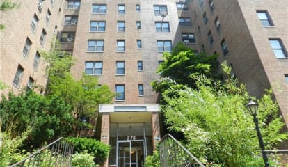 270 North Broadway #5L, Yonkers, NY 10701