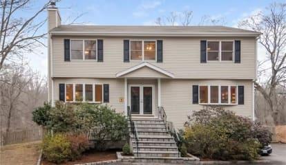 15 Rocky Ridge, Cortlandt Manor, NY 10567
