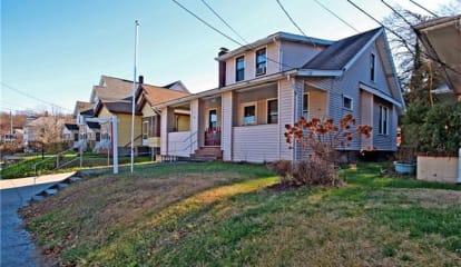 925 Reynolds Street, Peekskill, NY 10566