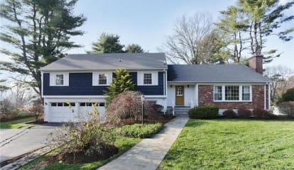 88 Meadow Road, Briarcliff Manor, NY 10510