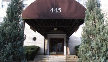 445 Broadway #1-C, Hastings-on-Hudson, NY 10706