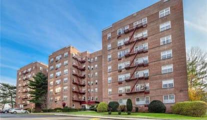 609 Palmer Road #5E, Yonkers, NY 10701