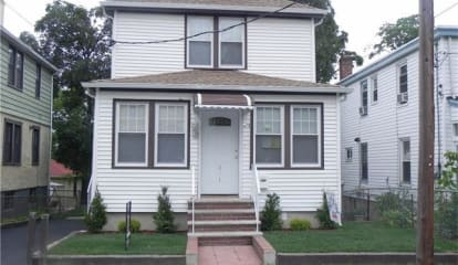631 South 7th Avenue, Mount Vernon, NY 10550