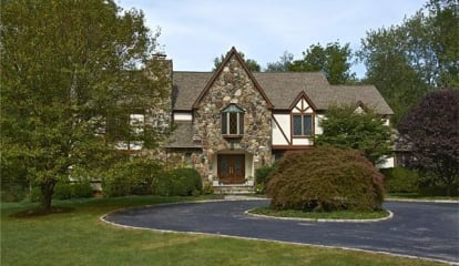 27 Algonquian Trail, Briarcliff Manor, NY 10510