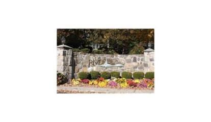 116 Riverbend Drive #116, Peekskill, NY 10566