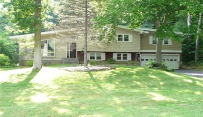 2665 Gregory Street, Yorktown Heights, NY 10598