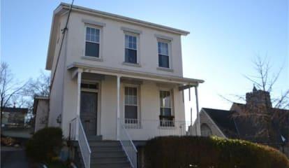 10 Eastern Avenue, Ossining, NY 10562