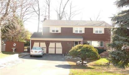 7 Cherry Hill Circle, Ossining, NY 10562