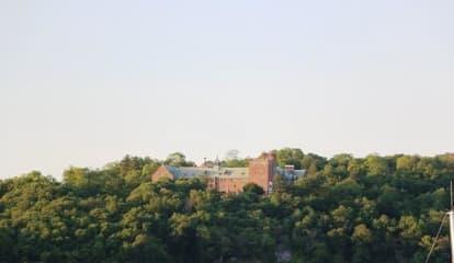 105 Chateau Rive #105, Peekskill, NY 10566