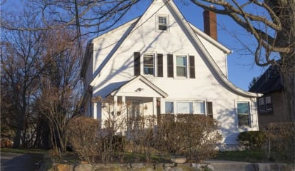 7 West Street, Mount Kisco, NY 10549