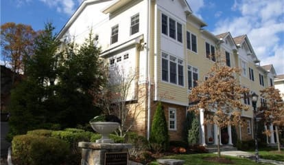70 Riverdale Avenue #701, call Listing Agent, CT 06831