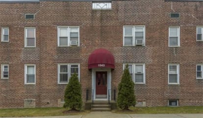 1543 Central Park Avenue #F1, Yonkers, NY 10710