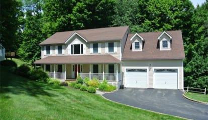 1492 Jacob Road, Cortlandt Manor, NY 10567