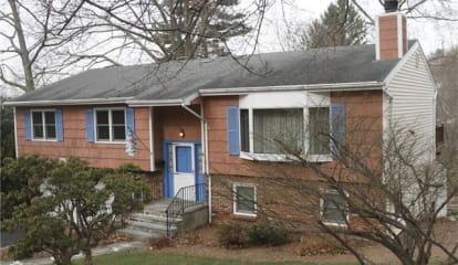 183 Prospect Avenue, Tarrytown, NY 10591
