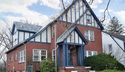 312 East Devonia Avenue, Mount Vernon, NY 10552