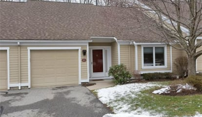783 Heritage Hills Drive #D, Somers, NY 10589