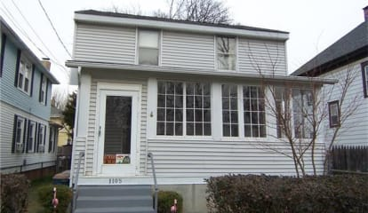 1105 Lower South Street, Peekskill, NY 10566