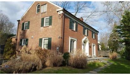 4 Pasadena Place, Mount Vernon, NY 10552