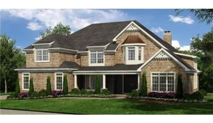 1 Flanders Lane, Cortlandt Manor, NY 10567