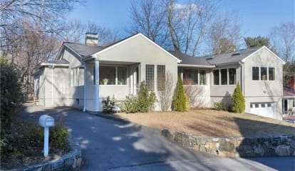 260 Millard Avenue, Sleepy Hollow, NY 10591