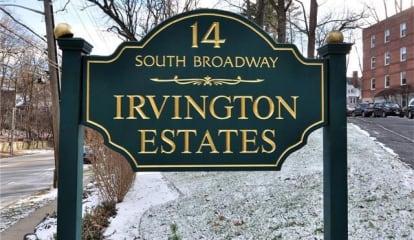 14 South Broadway #2-3B, Irvington, NY 10533