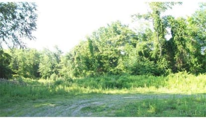 Lot #3 Country Hill Lane, Cold Spring, NY 10516