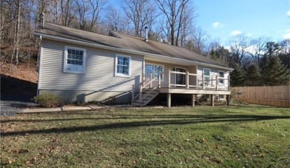 270 Creek Road, Pleasant Valley, NY 12569