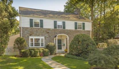 71 Burkewood Road, Mount Vernon, NY 10552