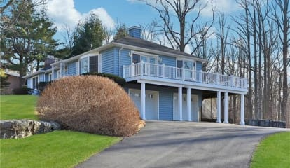 16 Country Club Lane, Briarcliff Manor, NY 10510