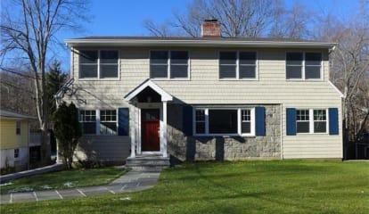 190 Lake Shore Drive, Pleasantville, NY 10570