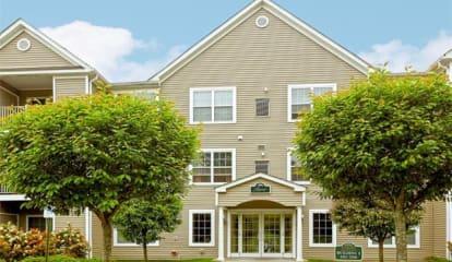 1205 Jacobs Hill Road #1205, Cortlandt Manor, NY 10567