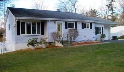 9 W Osage Drive, Ossining, NY 10562