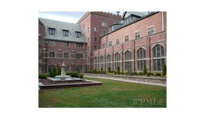 108 Chateau Rive #108, Peekskill, NY 10566