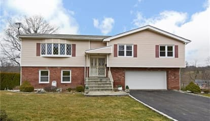 248 Lakeview Avenue, West Harrison, NY 10604